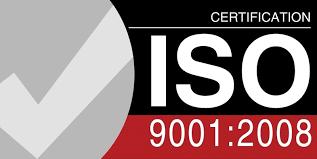 Pelaksanaan Sistem Manajemen Mutu Unit Hidrologi Dan Kualitas Air Balai ISDA DPU NTB Telah Sesuai Dengan ISO 9001